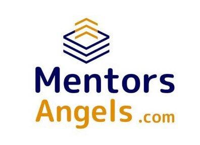 Mentors Angels; Alberto Astorga;