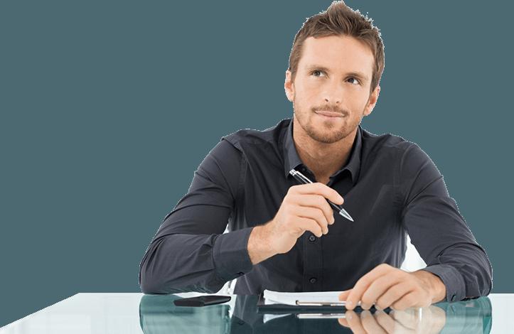 coaching empresarial y ejecutivo