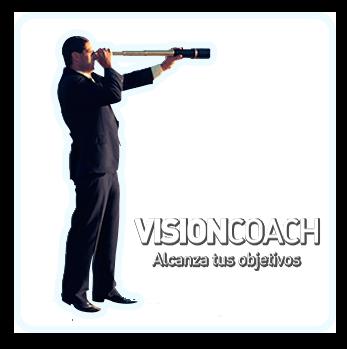 Coach ejecutivo y politico para organizaciones