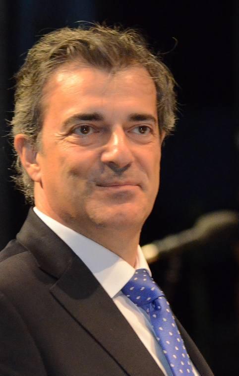 Alberto Astorga, Coach Politico y Consultor de organizaciones