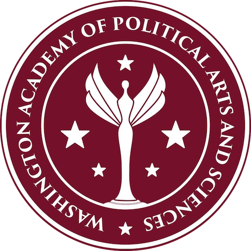 The Washington Academy Of Political Arts and Sciences - Visioncoach