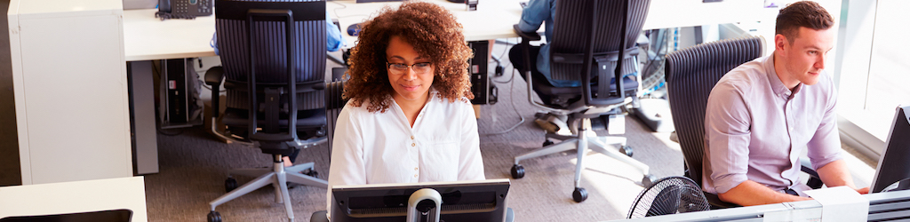 Hábitos para ganar en eficacia personal | Alberto Astorga
