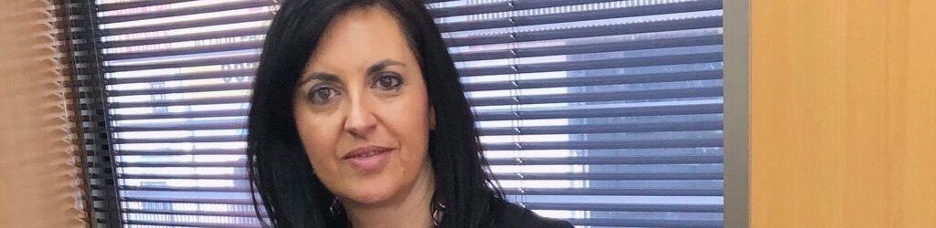Ana Flor Pérez, Grupo Sige AirMagic