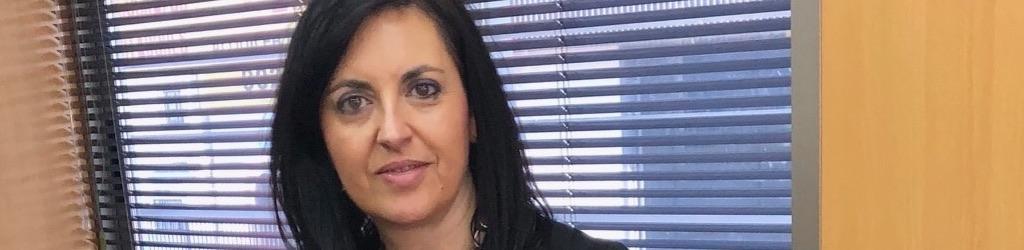 Ana Flor Pérez, empresaria, CEO y Consejera del Grupo SIGE