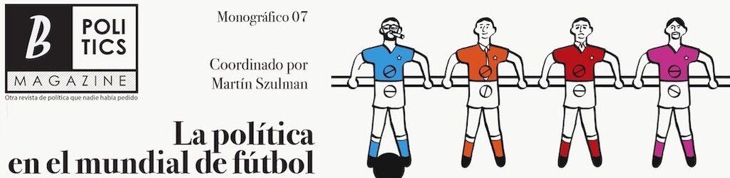 España 82 El futbol en la transición democrática
