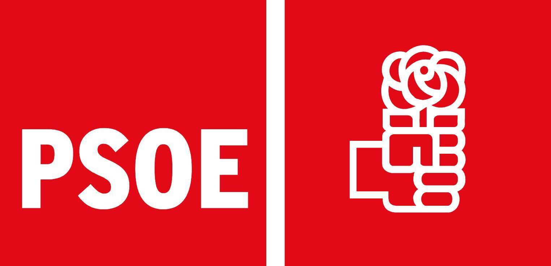 los Valores del PSOE