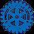 Rotary logo pequeño