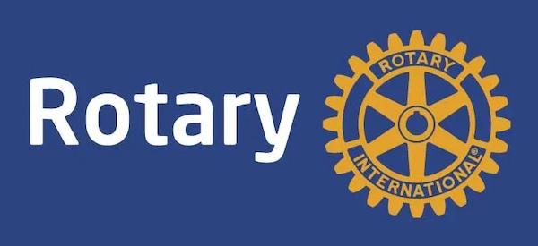 Rotary Club de Badajoz