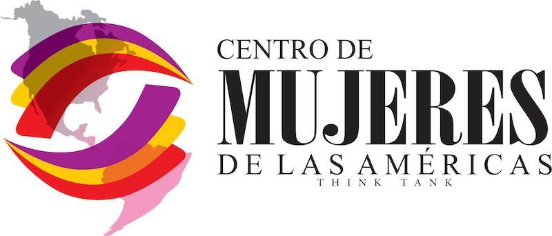 Centro de Mujeres de las Américas