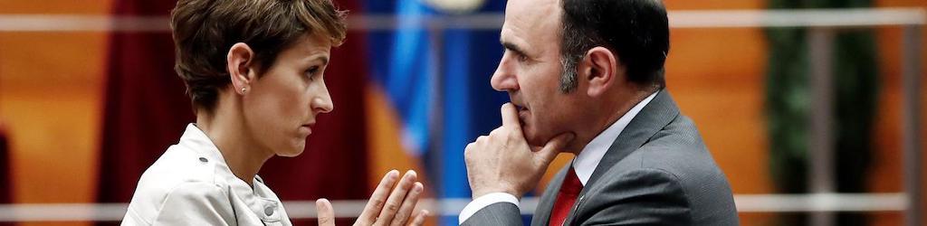 Cuando la negociación es un trato | Alberto Astorga