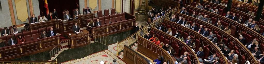 Politica mediocre y viceversa | Alberto Astorga