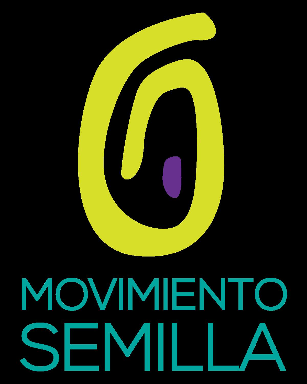 Lobo Partido Político Movimiento Semilla de Guatemala