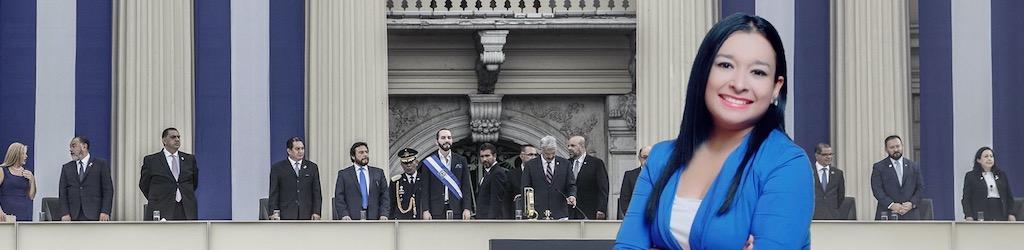 Los 'imanes' políticos | Ines Martínez