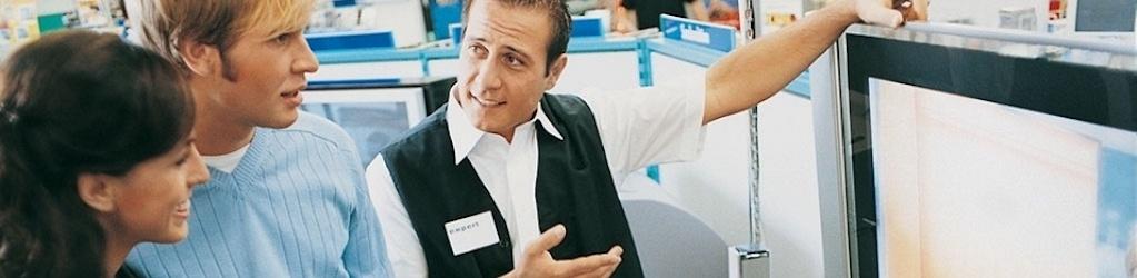 Mejor formación para mejores negocios | Javier Cabanillas