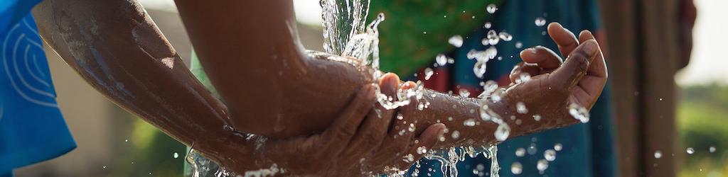 Rotary y el lujo del agua | Alberto Astorga