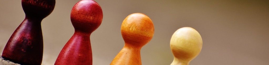 La personalidad de las personas | Alberto Astorga