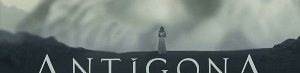 El mito de Antígona | Carmen Heras