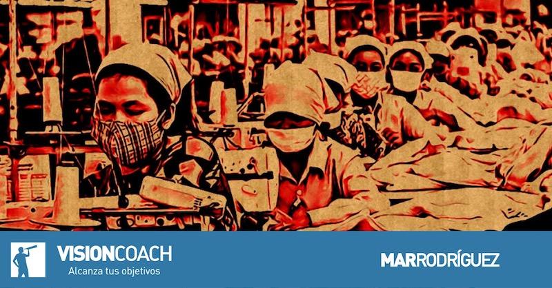 El intervencionismo es un fracaso, por Mar Rodríguez