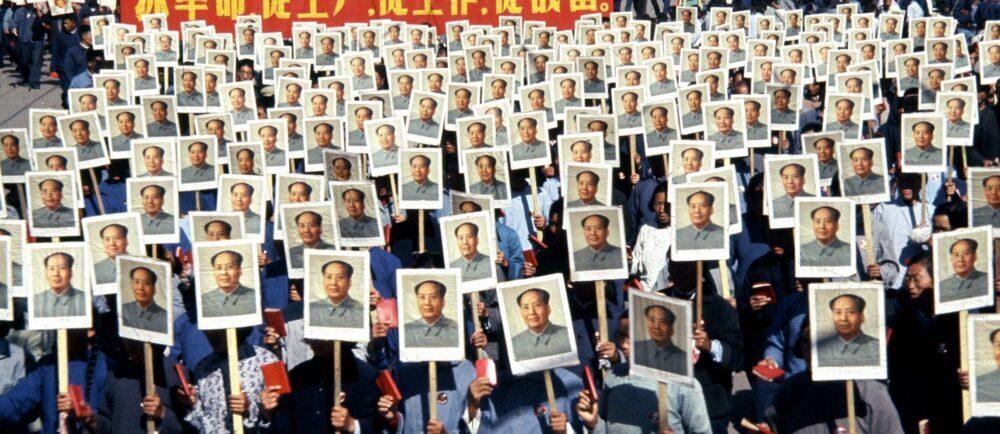 La economía controlada; El intervencionismo es un fracaso; Mar Rodríguez;