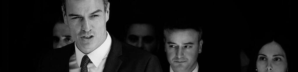 El exterminio de los libres | Mar Rodríguez