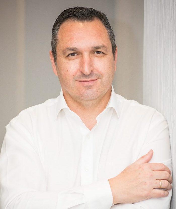 José Miguel Gil Coto, Presidente de ASESCO. Entrevista.