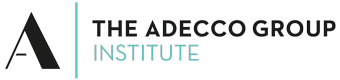 Logo Adecco Group Institute