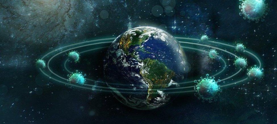Futuro medioambiental incierto; El Salvador; Día Mundial del MedioAmbiente El Salvador;