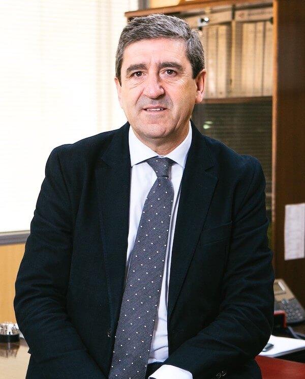Javier Cabanillas 10Cajas