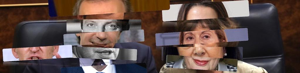 Liderazgo de elites, por Carmen Heras