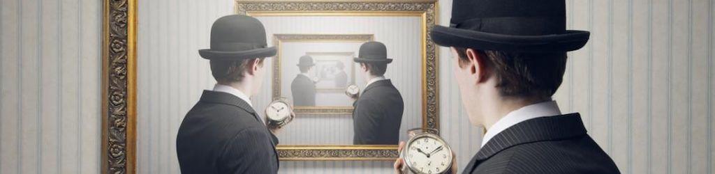 Política nueva, política vieja | Carmen Heras