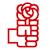 Logo del PSOE - Visioncoach