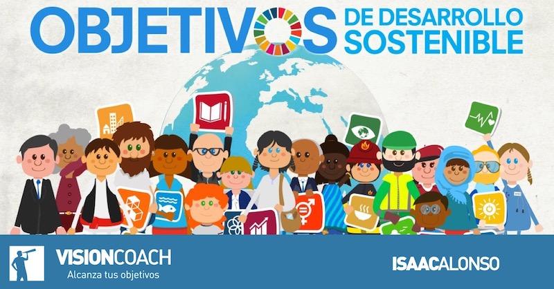 Agenda 2030 y el nuevo orden mundial; Isaac Alonso Garduño; México;