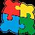 Logo Disc Pequeño; personalidades DISC