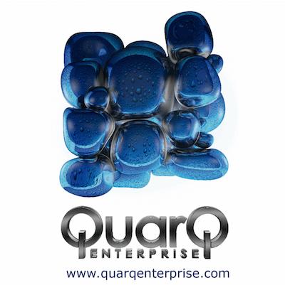 Logo Quarq Enterprise