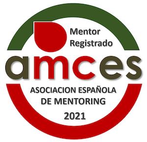 Alberto Astorga; AMCES;