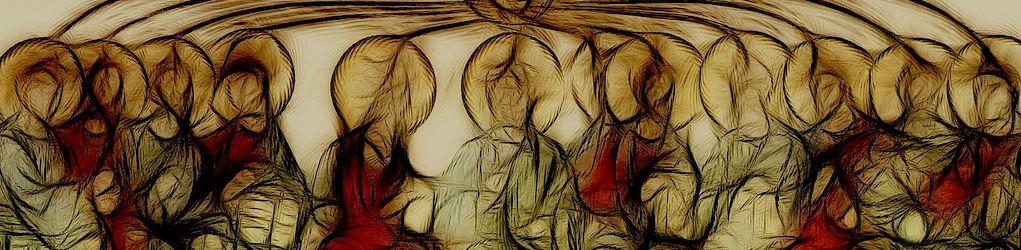 Buenismo en la política, por Damián Beneyto