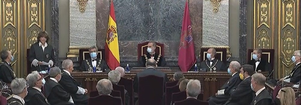 Alianza Civica; compromisos de regeneración democrática; Visioncoach;