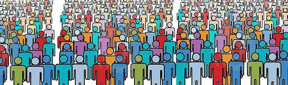 Gente y responsabilidad en la política