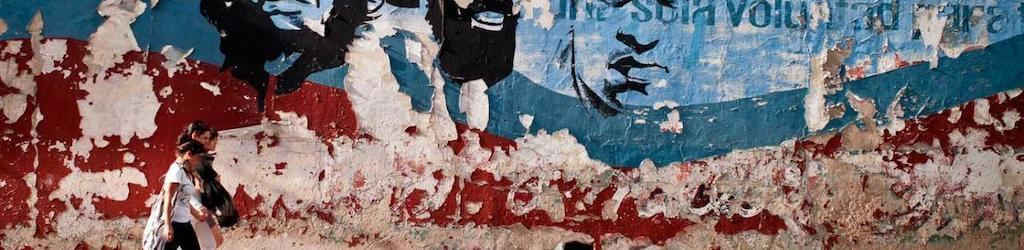 La democracia no se predica, se practica, por Emilio Borrega